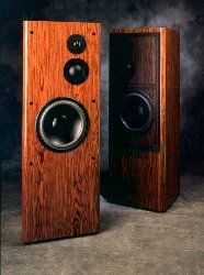 Cello Speakers