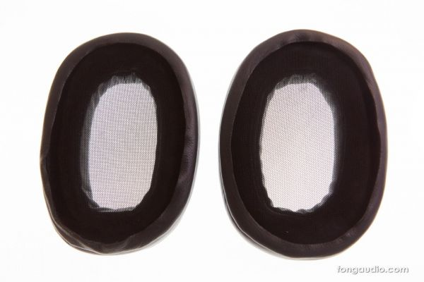 Koss ESP-950 Custom All Leather Replacement Pads