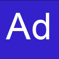 AZen Adagio Plus