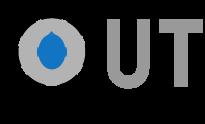 OOYH Logo