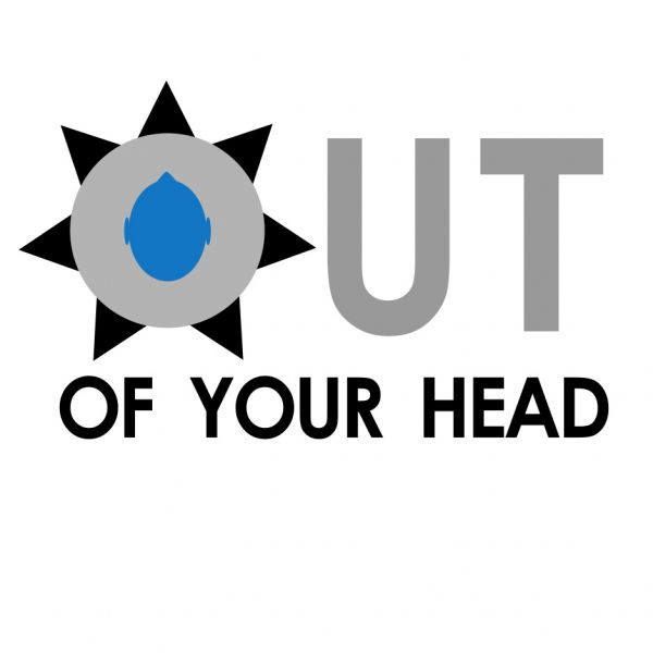 Out Of Your Head License With One Preset Redemption Code