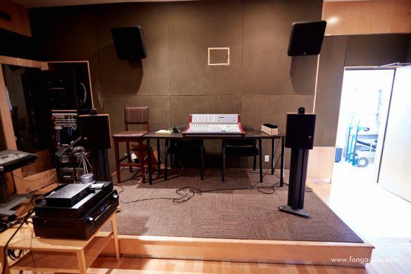 AIX Studio
