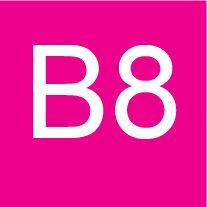 BandW 802 D3